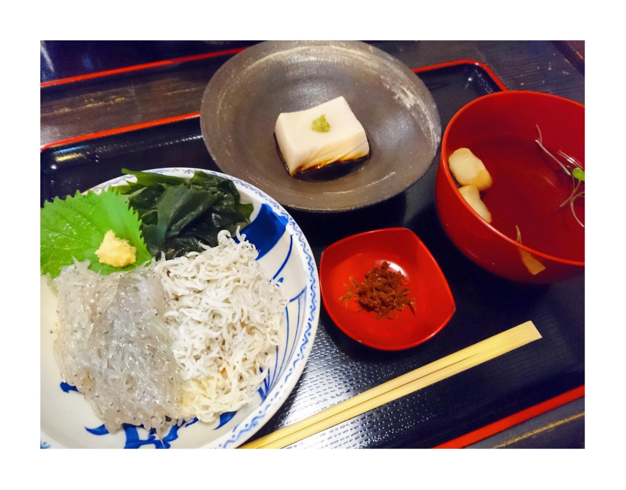【散策】新緑が美しいこの季節は、鎌倉がおすすめ! ~ 紫陽花が見頃です ~  _2