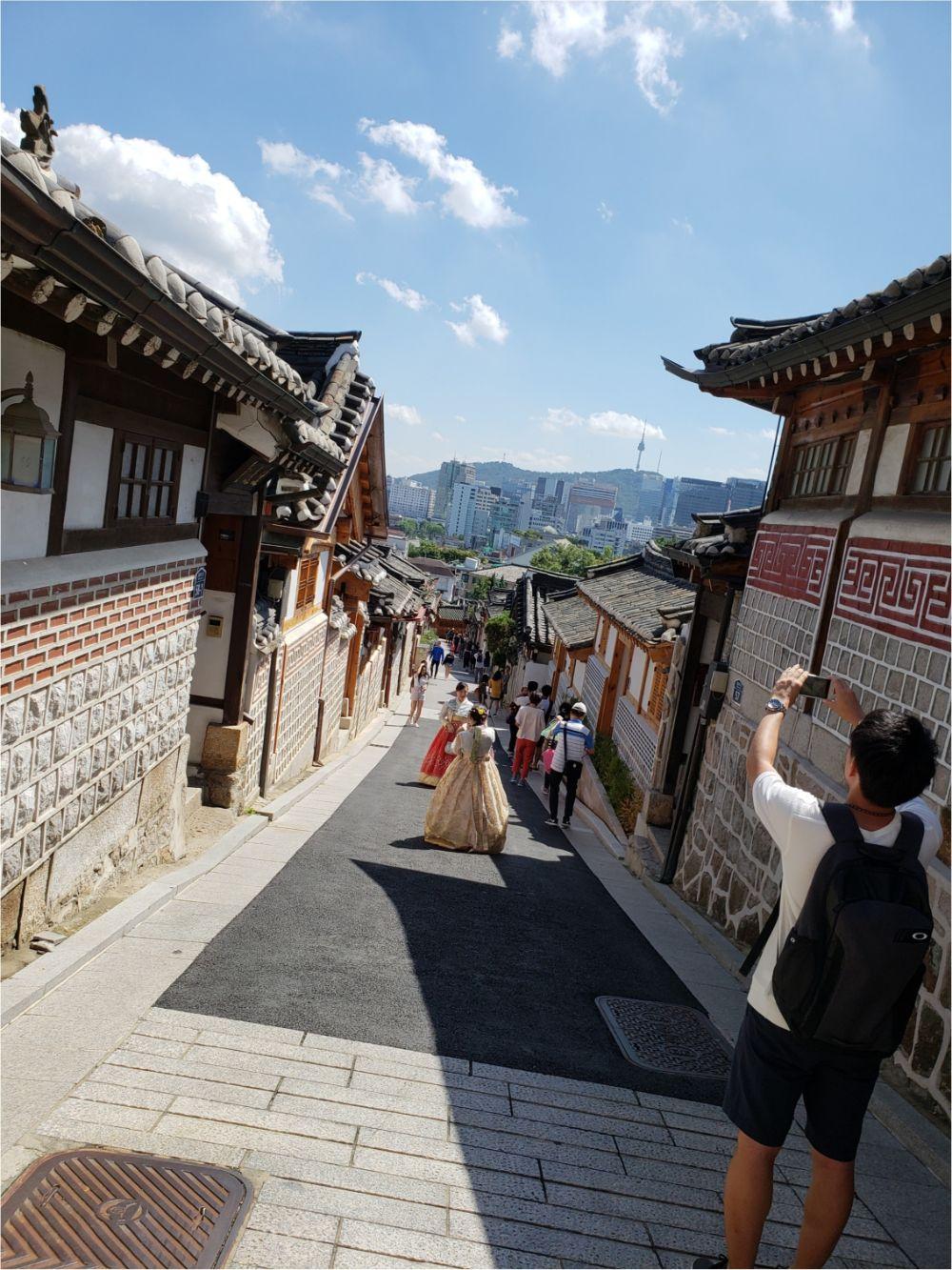 韓国のおすすめ観光スポット特集 - かわいいカフェ、ショップなど韓国女子旅情報!_43