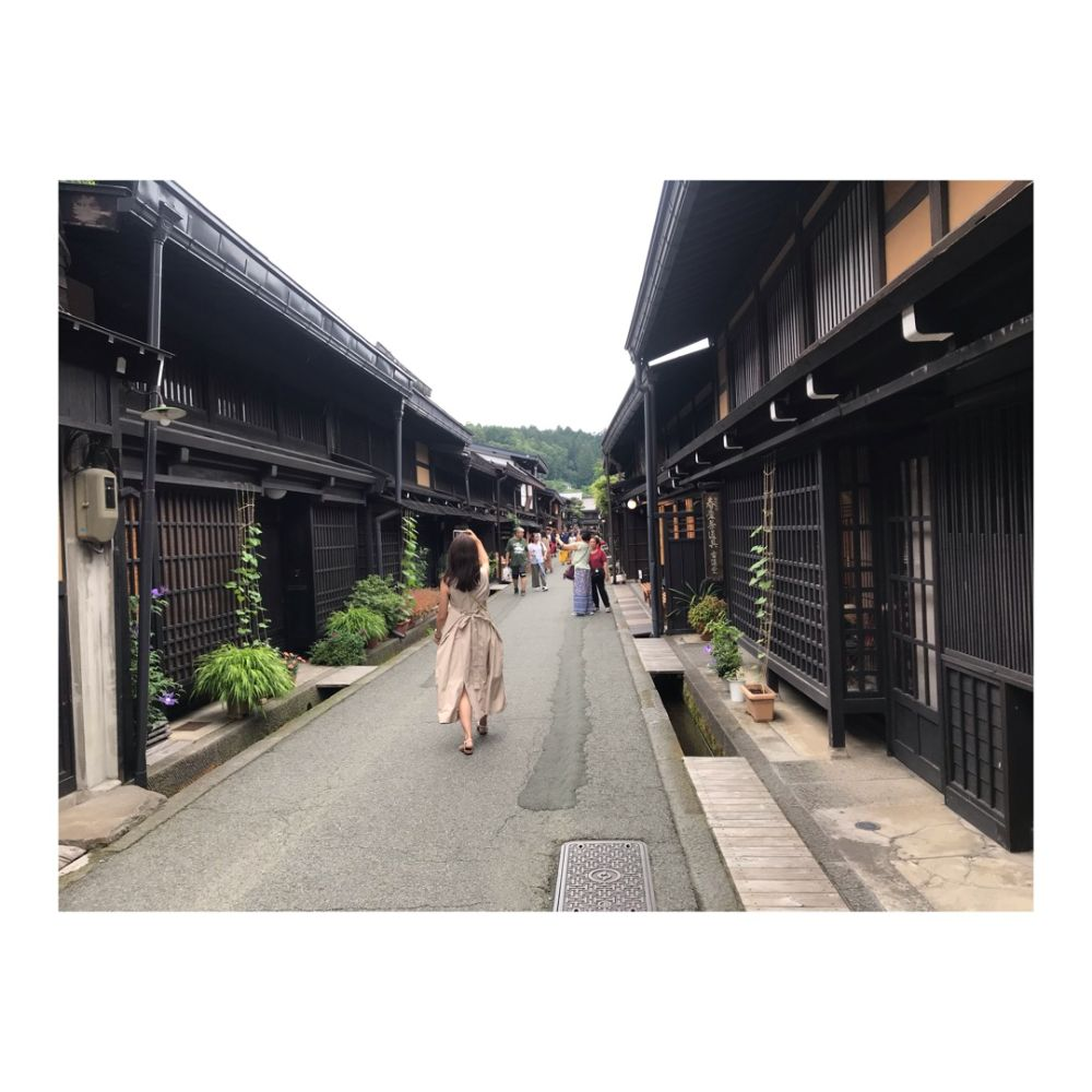 岐阜女子旅特集《2019年版》- 「モネの池」や「モザイクタイルミュージアム」などおすすめのスポット&グルメまとめ_5
