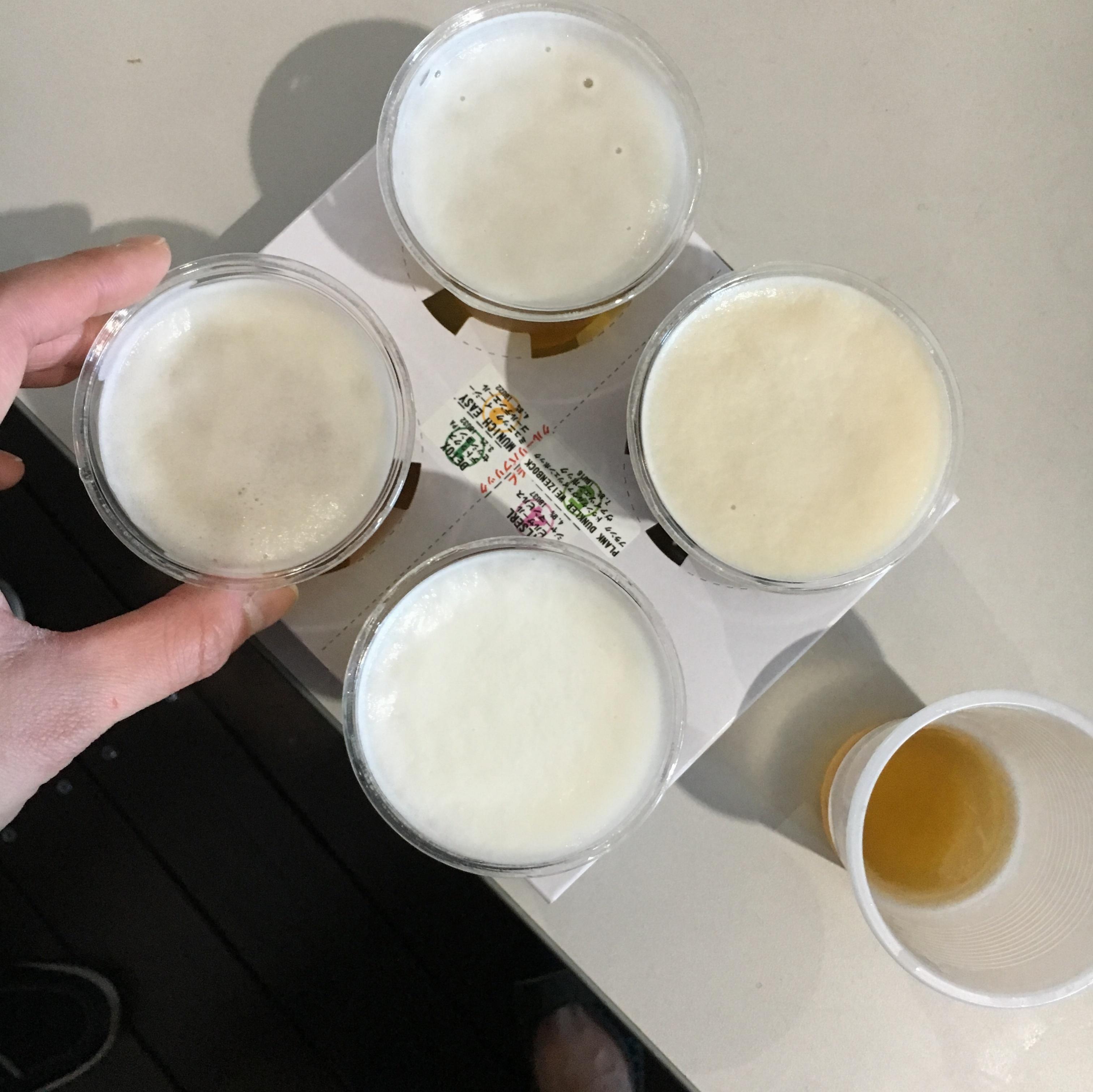 【今日まで!】ビール好き女子は横浜に集合❤️《JAPAN BREWERS CUP 2017》開催中!_5
