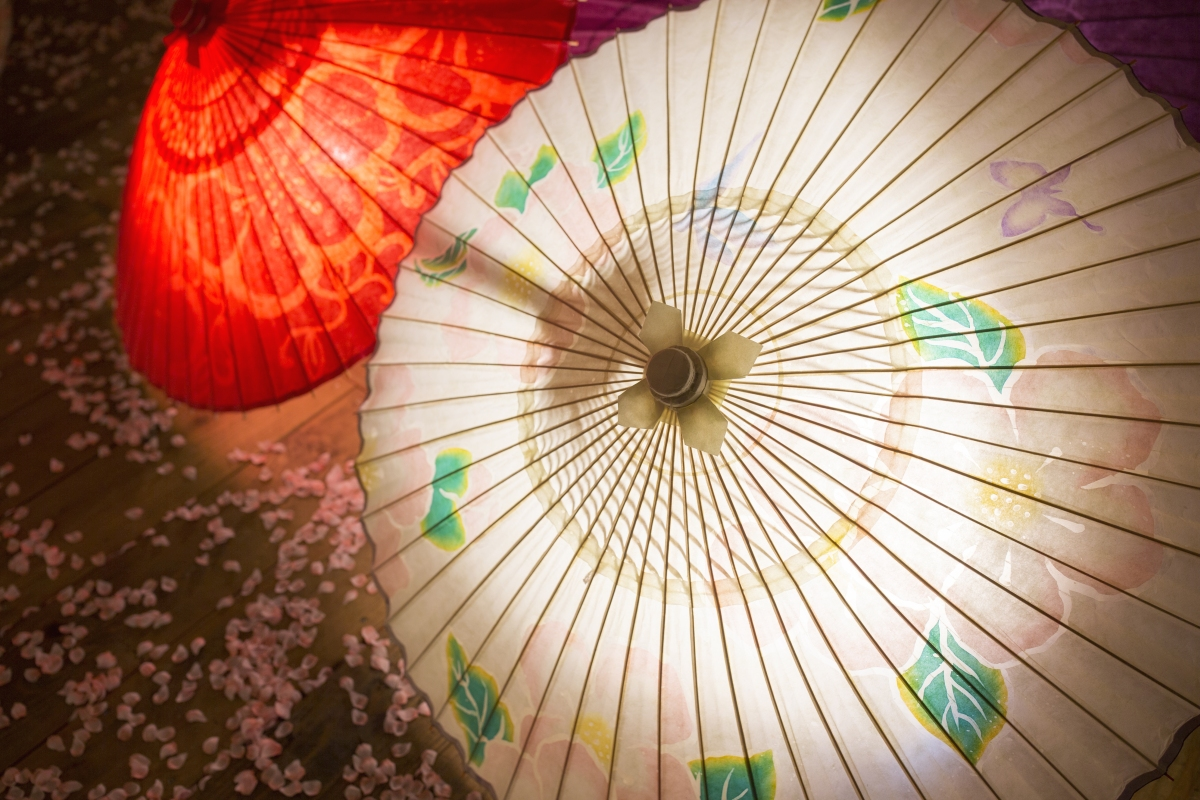 ゴールデンウィークの旅行に♡『星野リゾート 青森屋』の春イベントは、日本の伝統や庭園が堪能できて最高にロマンティック♡_2