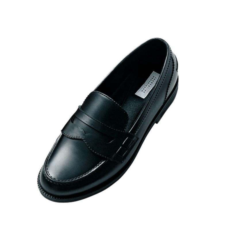 「雨の日にはきたくなる靴」があれば、梅雨のお出かけはもっともっと楽しい♬_10