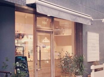 『ユニクロ』『ZARA』での購入品がヒット! 恵比寿でおすすめのパン屋さんにも注目【今週のモアハピ部人気ランキング】