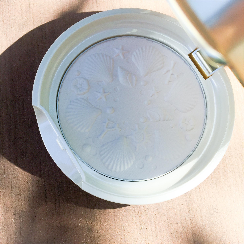美白化粧品特集 - シミやくすみ対策・肌の透明感アップが期待できるコスメは? 記事Photo Gallery_1_19