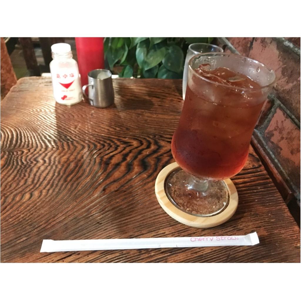 おすすめの喫茶店・カフェ特集 - 東京のレトロな喫茶店4選など、全国のフォトジェニックなカフェまとめ_12