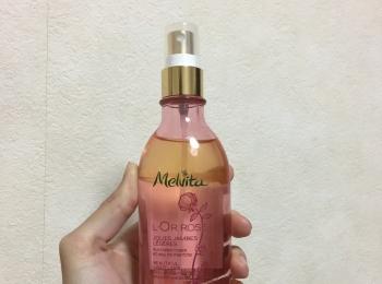 ★for leg★メルヴィータ ピンクの美脚シェイク