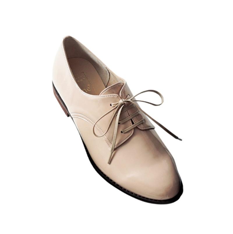 「雨の日にはきたくなる靴」があれば、梅雨のお出かけはもっともっと楽しい♬_11