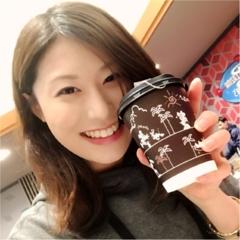 【ごあいさつ】モアハピ10期スタート!*kasumin*です!