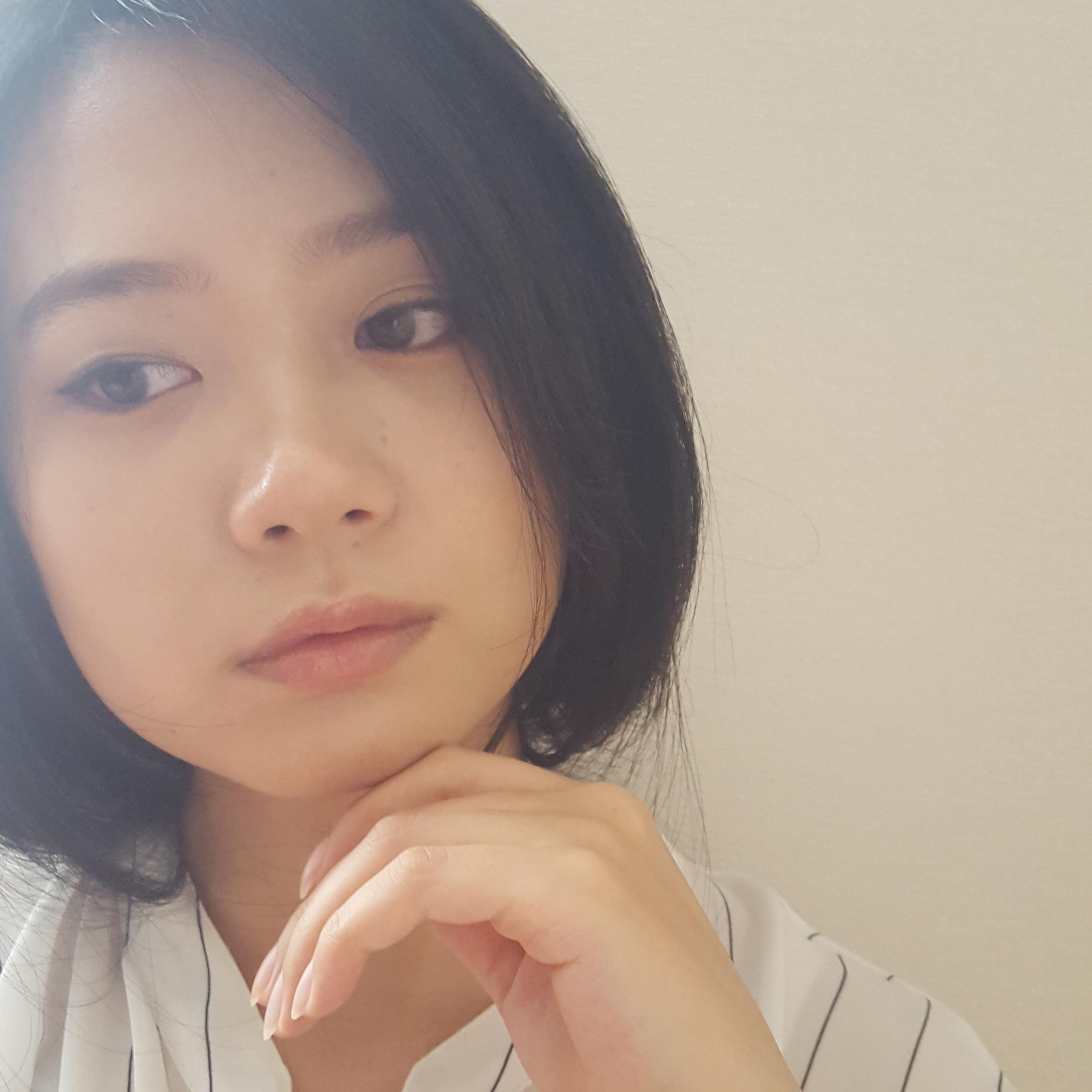 エスプリーク 新作&限定コスメで 夏メイク☆【お仕事編】_2