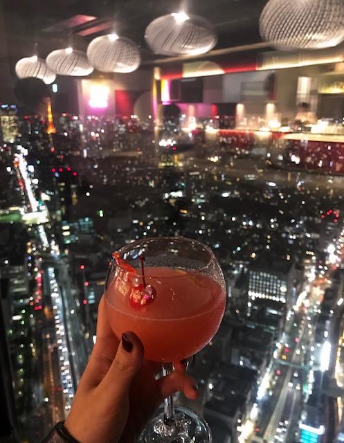 【東京女子旅】『渋谷スクランブルスクエア』屋上展望施設「SHIBUYA SKY」がすごい! おすすめの写真の撮り方も伝授♡ PhotoGallery_1_23