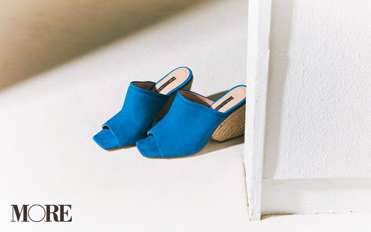2019年春おすすめの靴 Photo Gallery_1_20