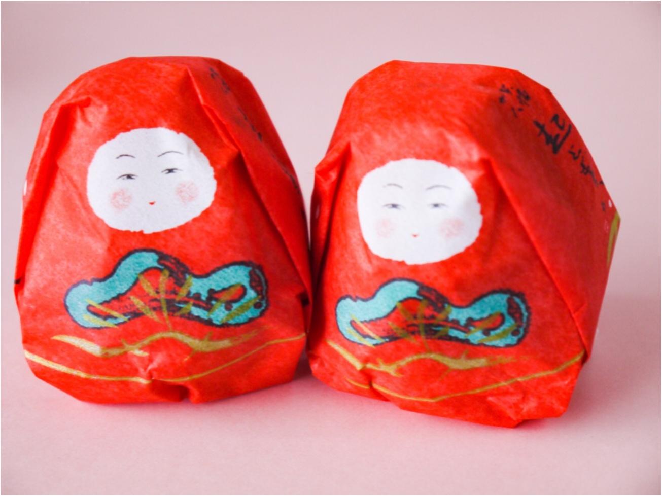 金沢女子旅特集 - 日帰り・週末旅行に! 金沢21世紀美術館など観光地やグルメまとめ_92