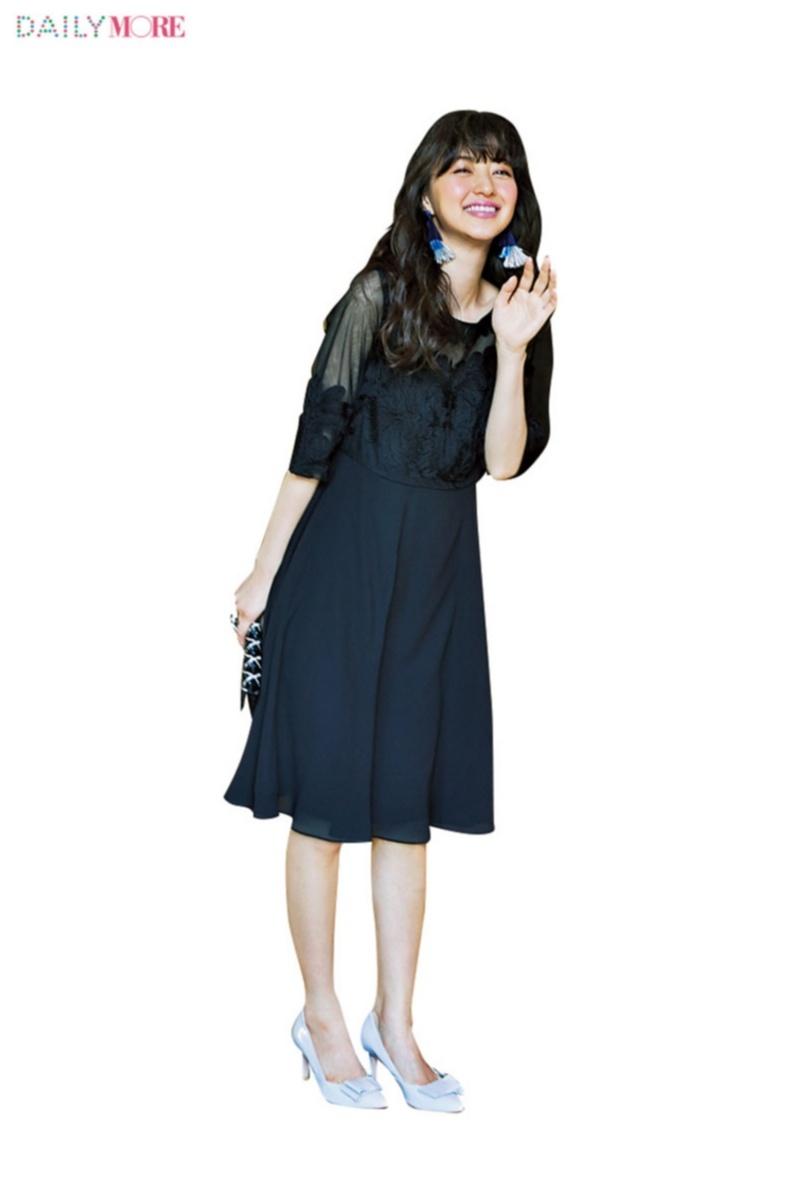 【2018年最新版!】お招ばれワンピに憧れリング♡ 人気のウェディング記事トップ10!_9