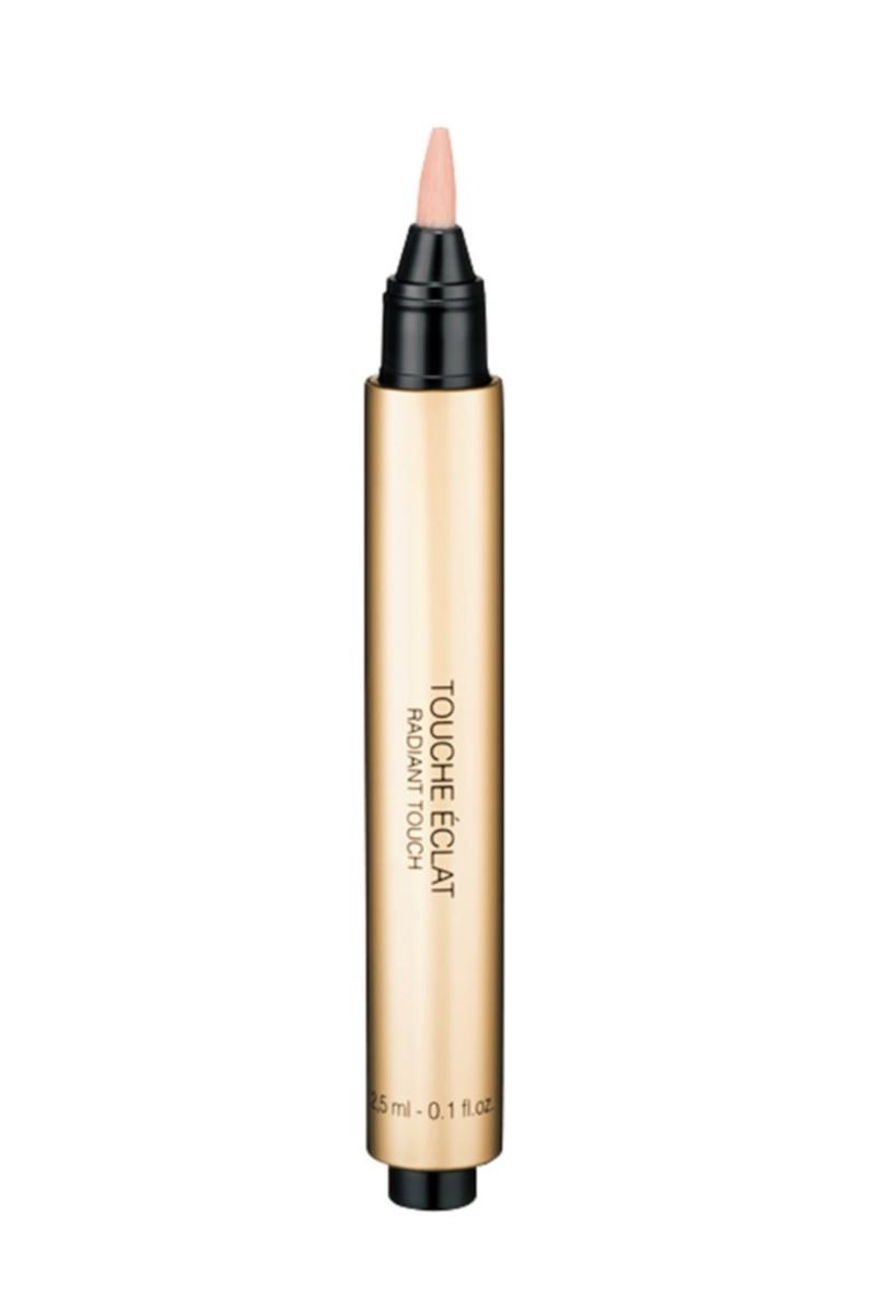 世界一わかりやすい「コンシーラー」特集 | #OVER25のぼり坂美容 | (ほおの毛穴、ニキビ、小鼻の赤み、シミ、目の下のくま)38