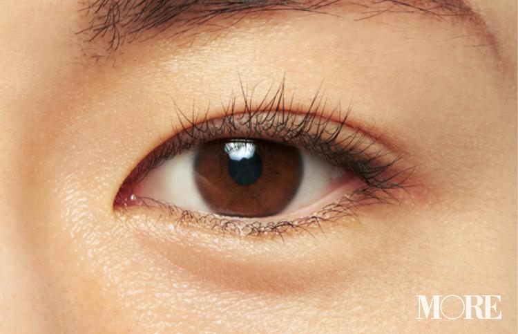 【世界一正しいビューラーの使い方】目の形や幅で選ぶ&一重・二重・奥二重別にやり方を伝授します!記事Photo Gallery_1_18