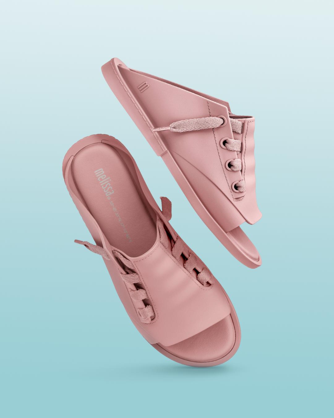 梅雨に大活躍間違いなしの靴ブランド『メリッサ』が、ポップアップを各地で開催☆_1_5