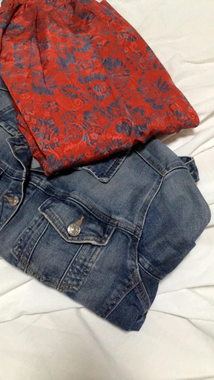 vintageの量り売り!【KILO SHOP TOKYO】ならブランド物までお手頃価格で手に入る♡_2