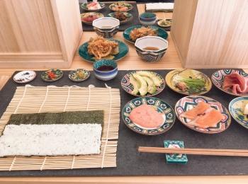 金沢 コイル おしゃれお昼ご飯♡