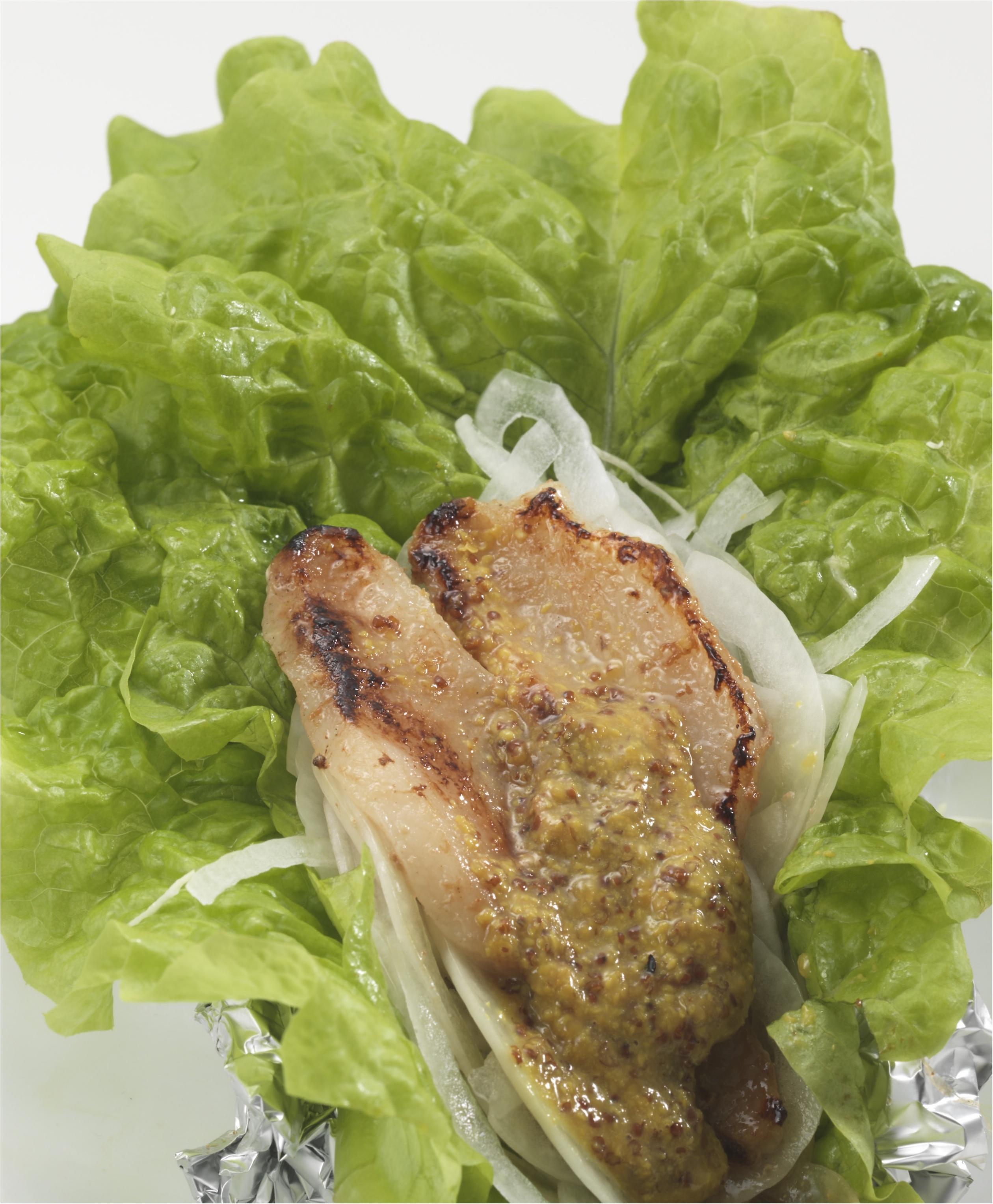 『牛角』じゃなくて『ベジカク』!? パクチー好きも必見♡ 今年の夏はお肉と一緒に野菜をモリモリ食べよう♬_2_2
