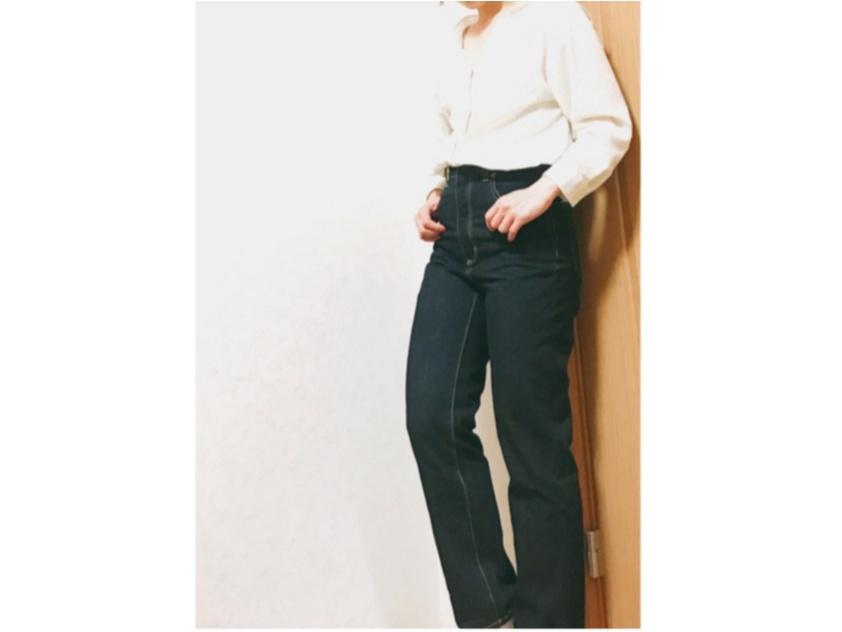 働く女子の「パンツ ファッションコーデ」まとめ【2018年夏】_2