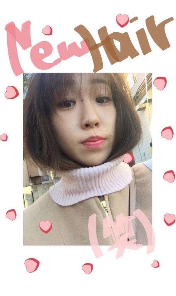 【Beauty】女友達へのギフトにぴったり♡選べる!CHANELのプレゼント包装_2