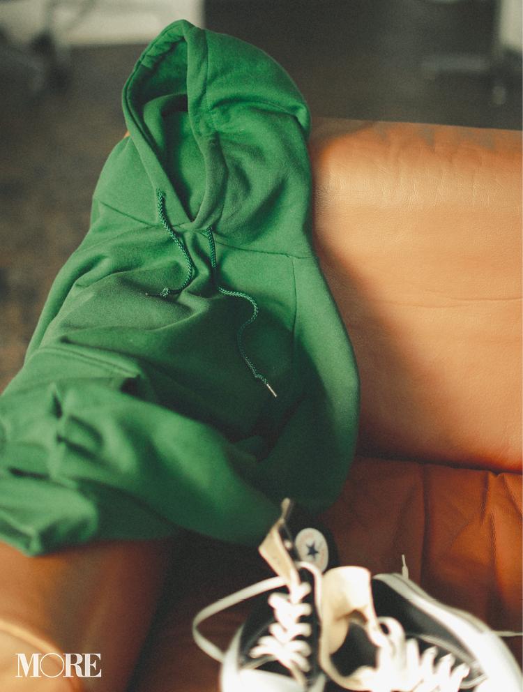 おしゃれを目指すなら「手持ち服10着」を見直そう! 記事Photo Gallery_1_9