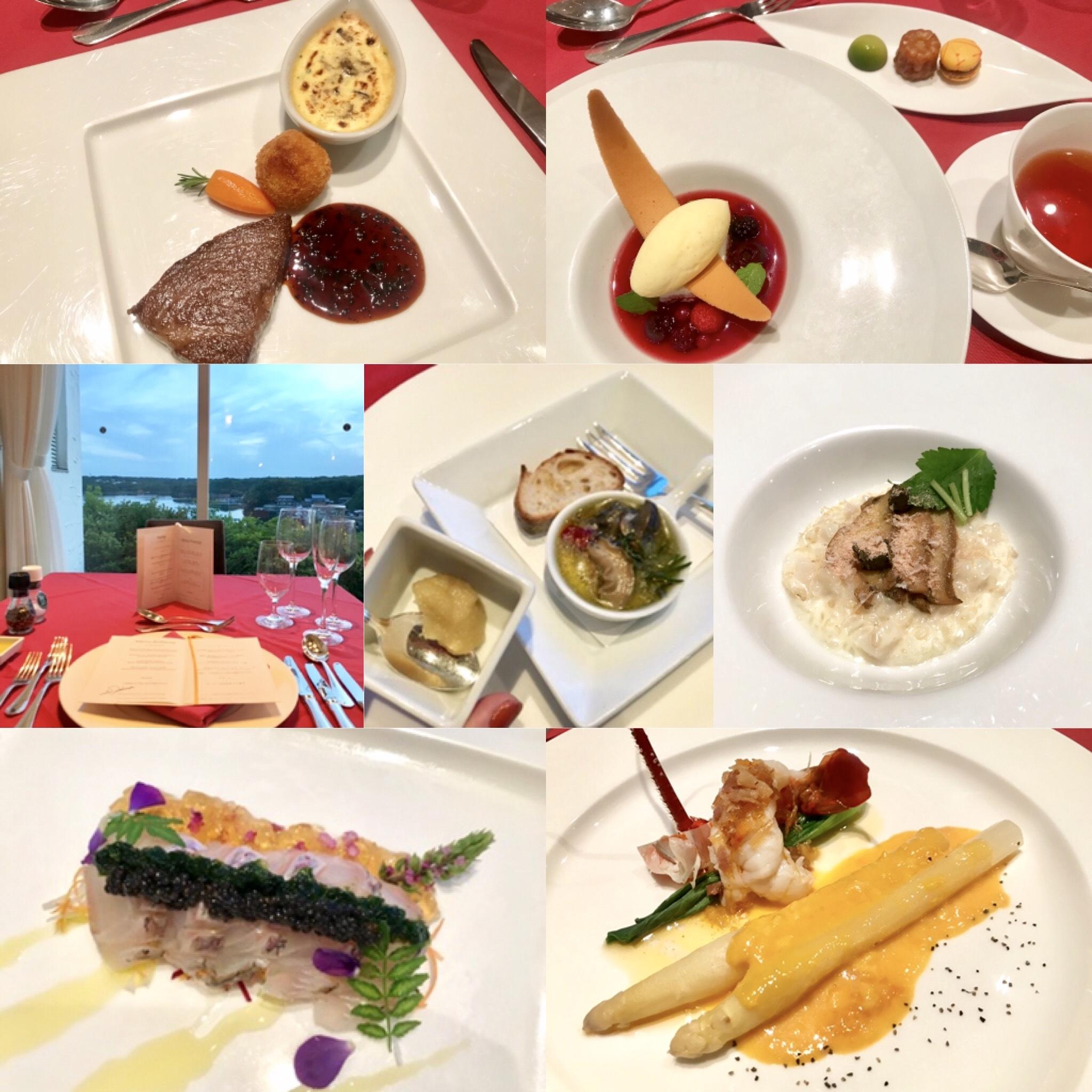 三重のおしゃれホテル『都リゾート 志摩 ベイサイドテラス』にステイ! ナイトプールや絶品料理、充実のアメニティにうっとり♡_7