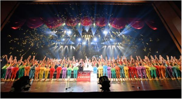 """【本日開幕】日本最大のダンスの祭典""""Legend Tokyo""""過去受賞作品を総復習!!_17"""