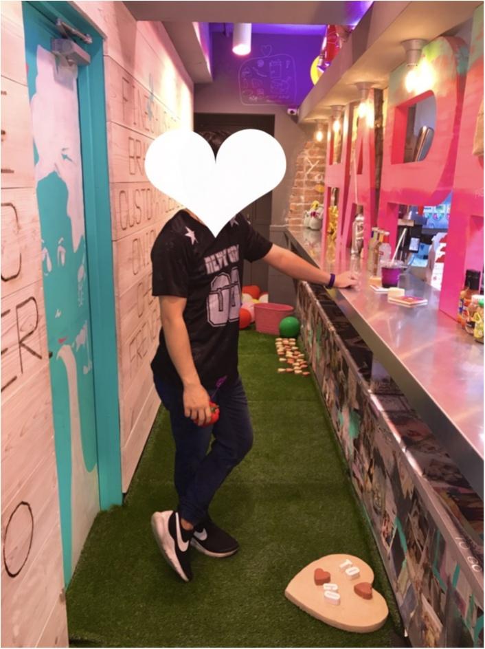 【FOOD】沖縄で人気のカフェが池袋に♡!これから流行る!\LA❤︎Hotdogs Factory/_6