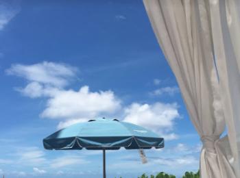 ⁑ショッピング以外の楽しみ方 in ハワイ⁑ PART 2