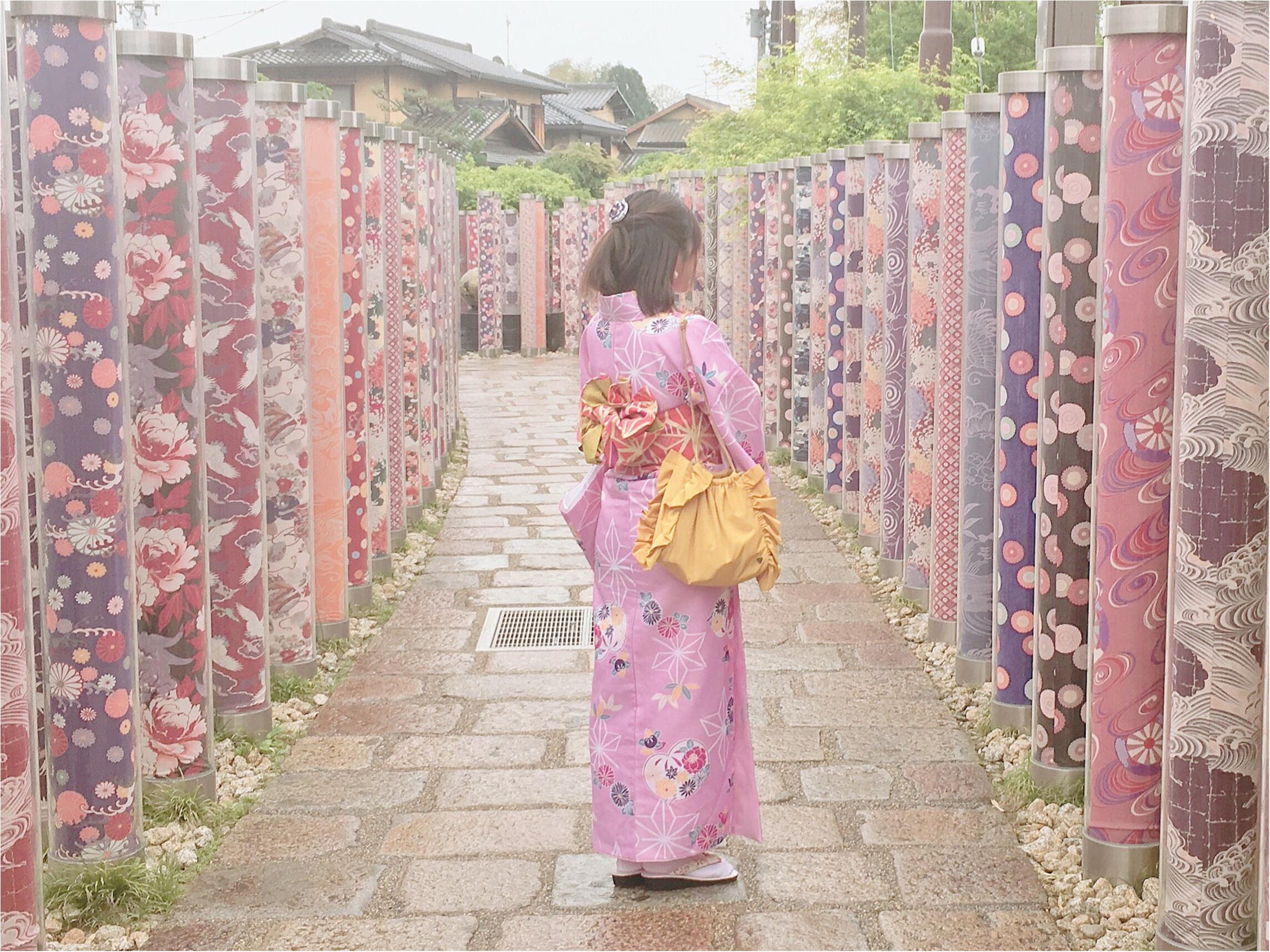 京都・嵐山で「 #インスタ映え 」かわいいスイーツを本気で探しました!究極の3選_1