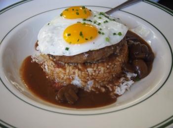"""《ハワイ♥》ここは絶対に行くべき!忘れられない""""肉""""がおいしいお店!"""