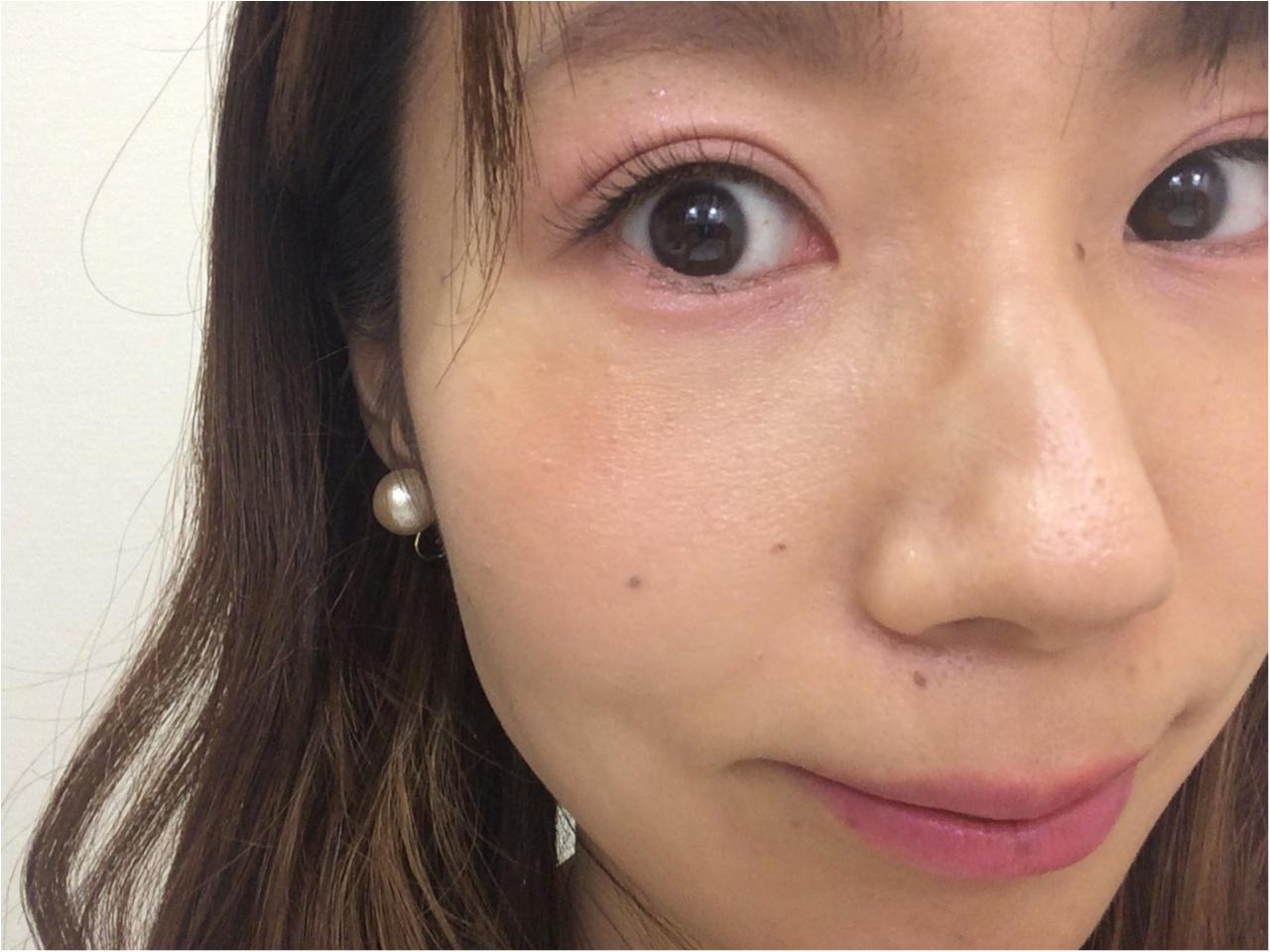【RMK春夏】「ピンク×ベージュ」イベントのメイク体験レポ!around27に似合う、新生《大人ピンク》顔とは??_5