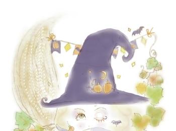 <9/28~10/25>今月のMORE HAPPY☆占い