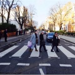 ビートルズ好き必見!ビートルズの曲を堪能できるライブハウス【Abbey Road】(六本木)