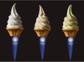 世界2号店が東京・三軒茶屋に! 台湾発ソフトクリーム「蜷尾家/NINAO」が気になりすぎる!!
