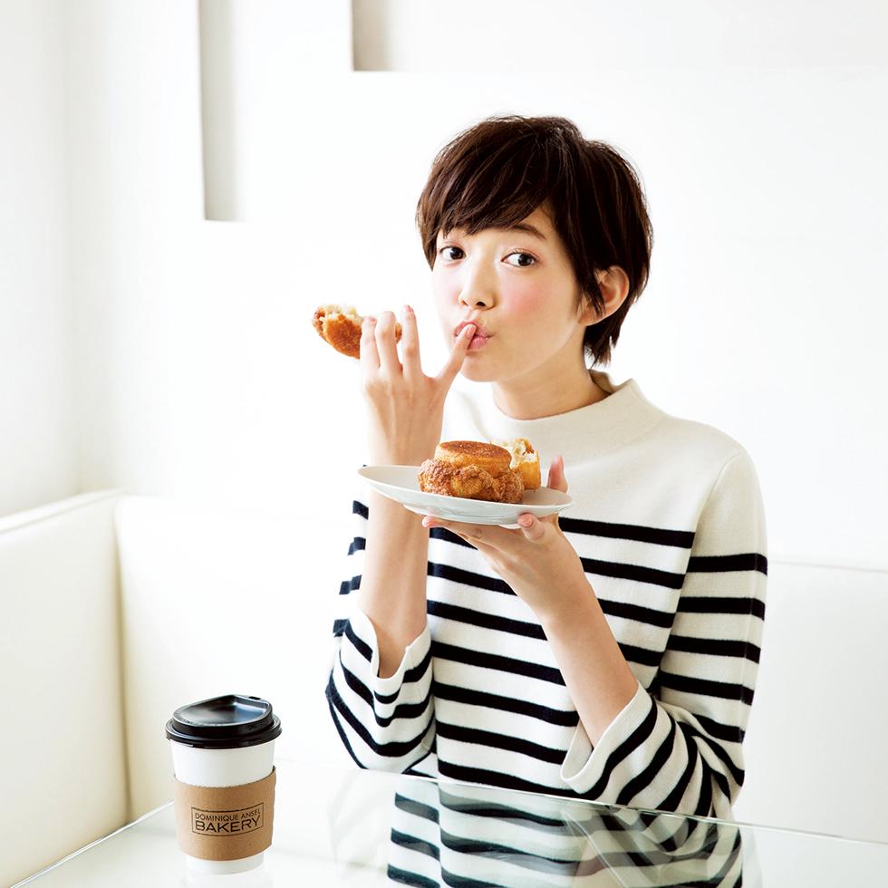 おしゃれすぎ! 今すぐ行きたい「ニュースな朝食」LIST♡_1