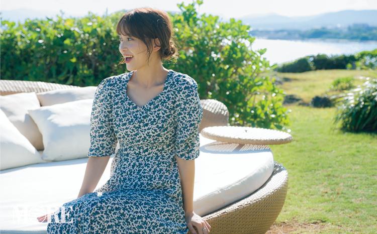 沖縄の空と海に誓う、幸せの旅へ。3つの注目式場を紹介_5_1