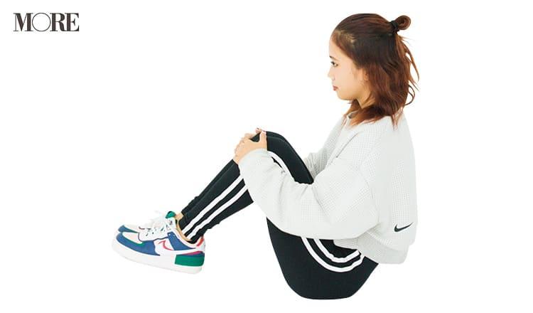 美ボディを目指す筋トレメニュー特集 - 二の腕やせ、脚やせなどジムや自宅でする簡単トレーニング方法をプロやモデルに伝授!_20