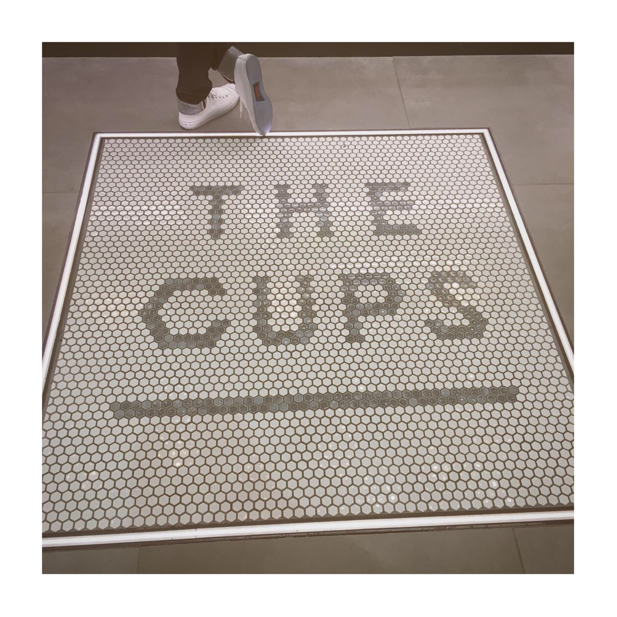 #13【#cafestagram】❤️:《名古屋》名駅すぐ前!のおしゃれカフェ『THE CUPS MEIEKI』☻_3