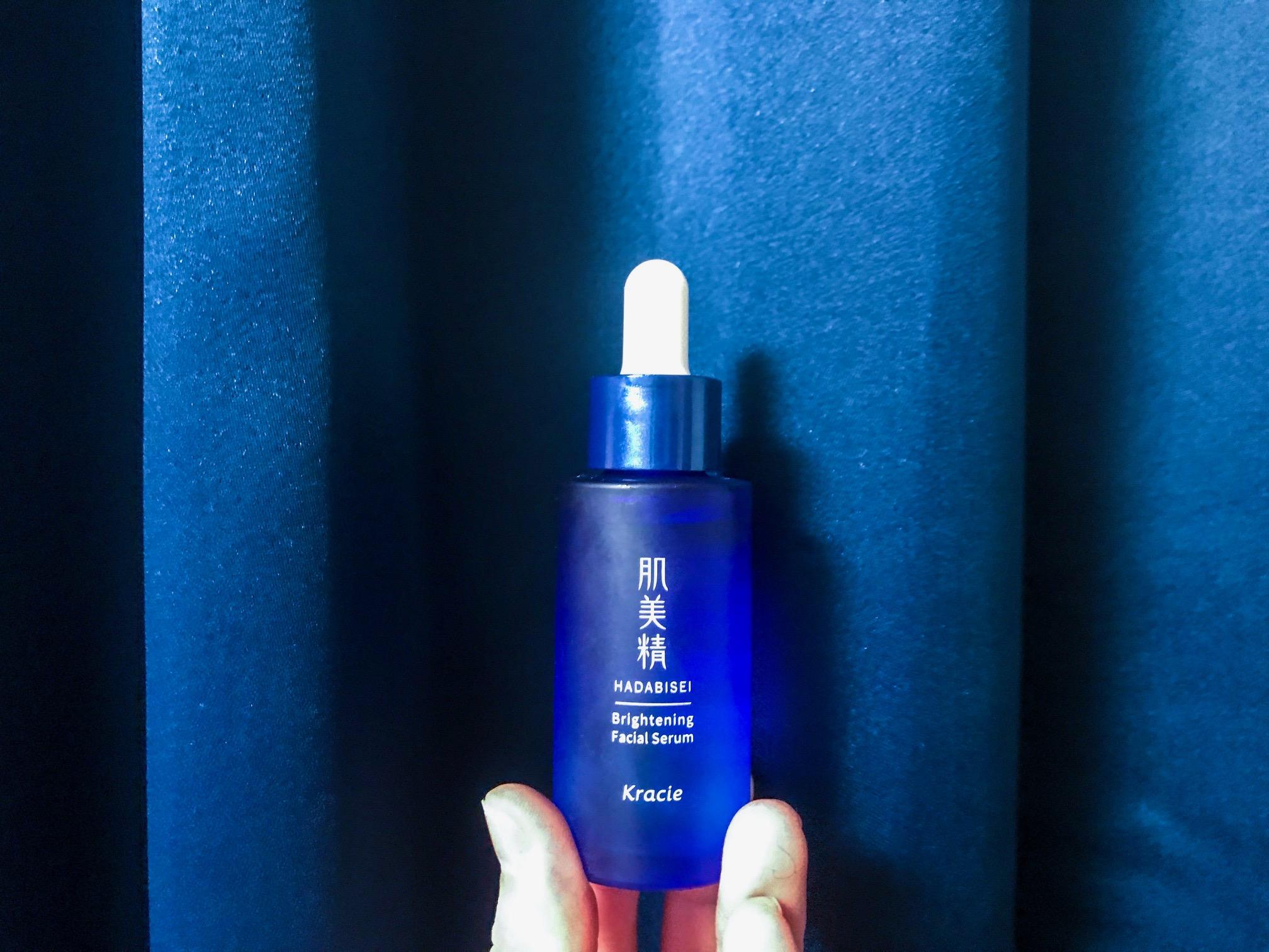 美白化粧品特集 - シミやくすみ対策・肌の透明感アップが期待できるコスメは? 記事Photo Gallery_1_2