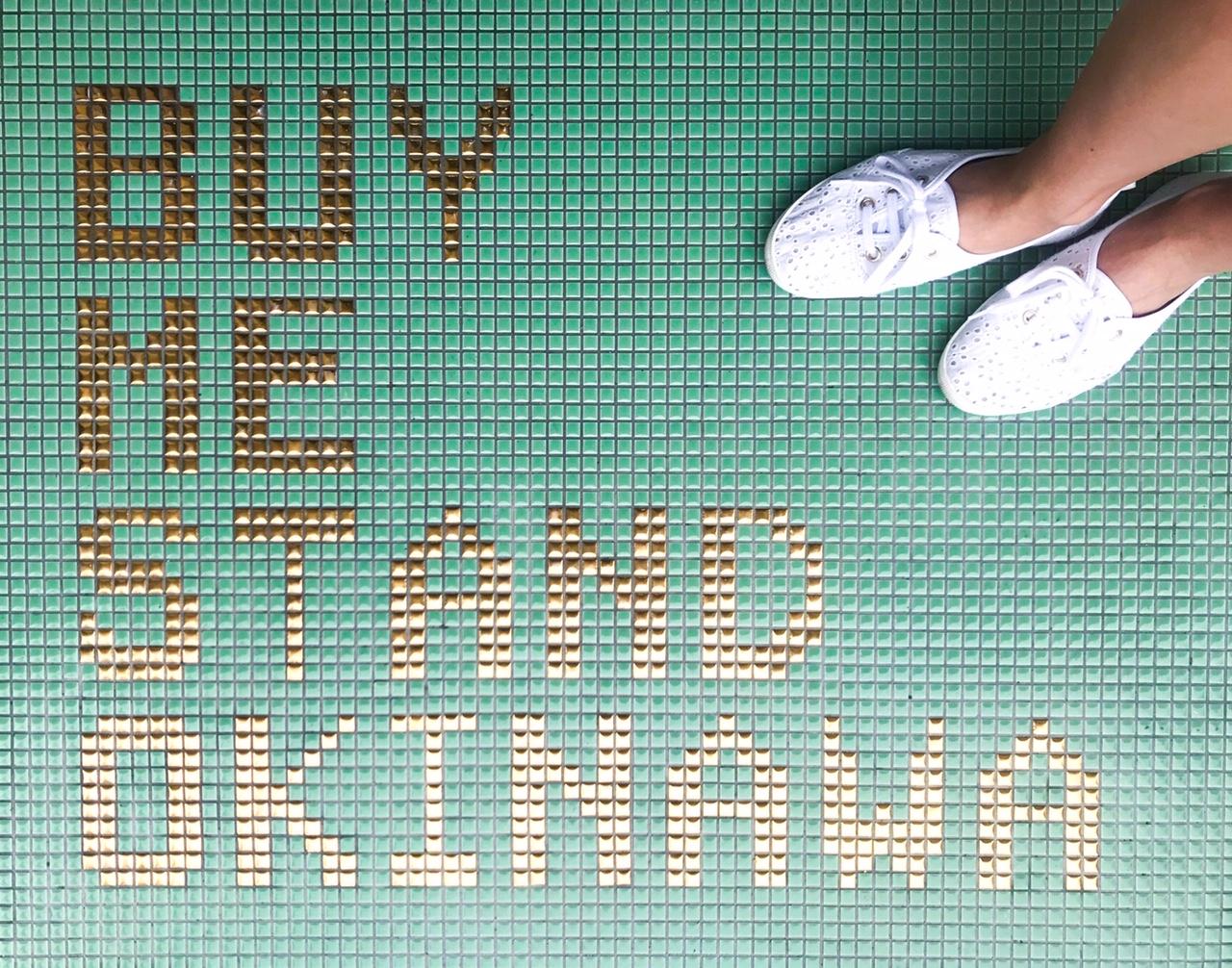 【沖縄女子旅】国際通りのかわいいカフェ♡ おしゃれスムージーと絶品サンドイッチのお店、教えます!_7