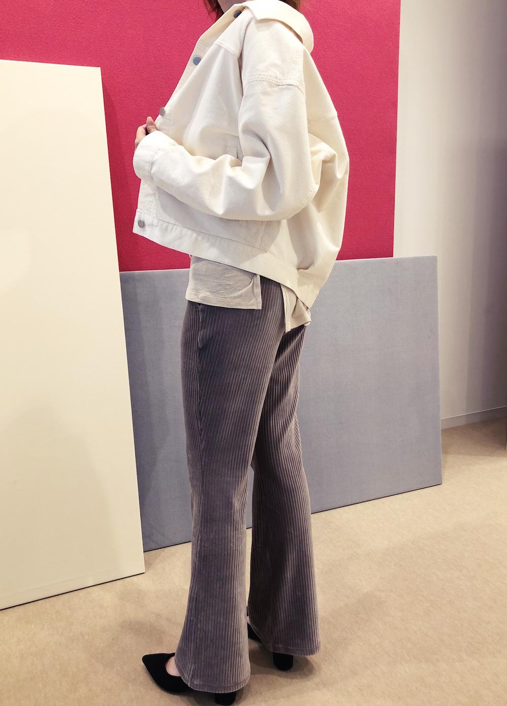 『仮面ライダーゼロワン』で注目の、井桁弘恵が魅せるブラウンコーデがヒット!【今週のファッション人気ランキング】_1_2