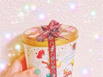【東京ディズニーランド】お土産の定番《チョコレートクランチ》がオリジナルでつくれちゃうショップが期間限定open♡今年だけ!