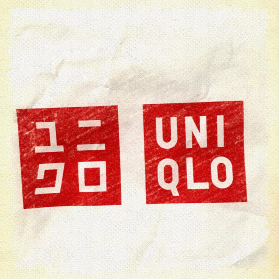 【UNIQLO】5000円以下で使い回しバツグンの3アイテムをゲット★_1