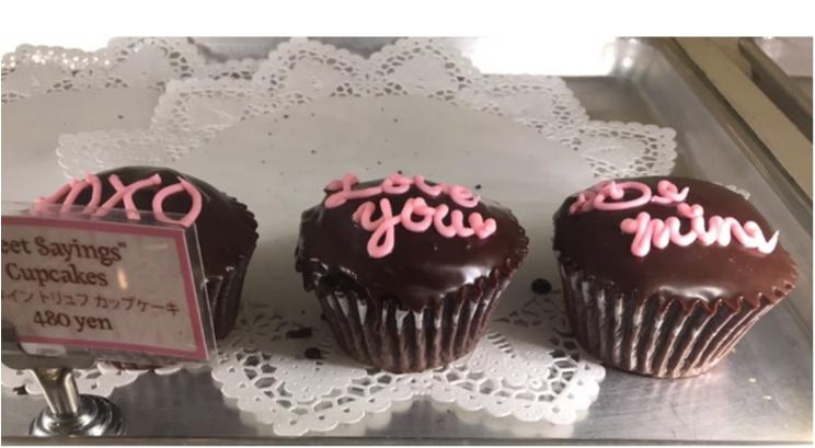 【FOOD】今日までの限定!ギャレンタインにおすすめ♡マグノアリアベーカリーのバレンタイン♡_2