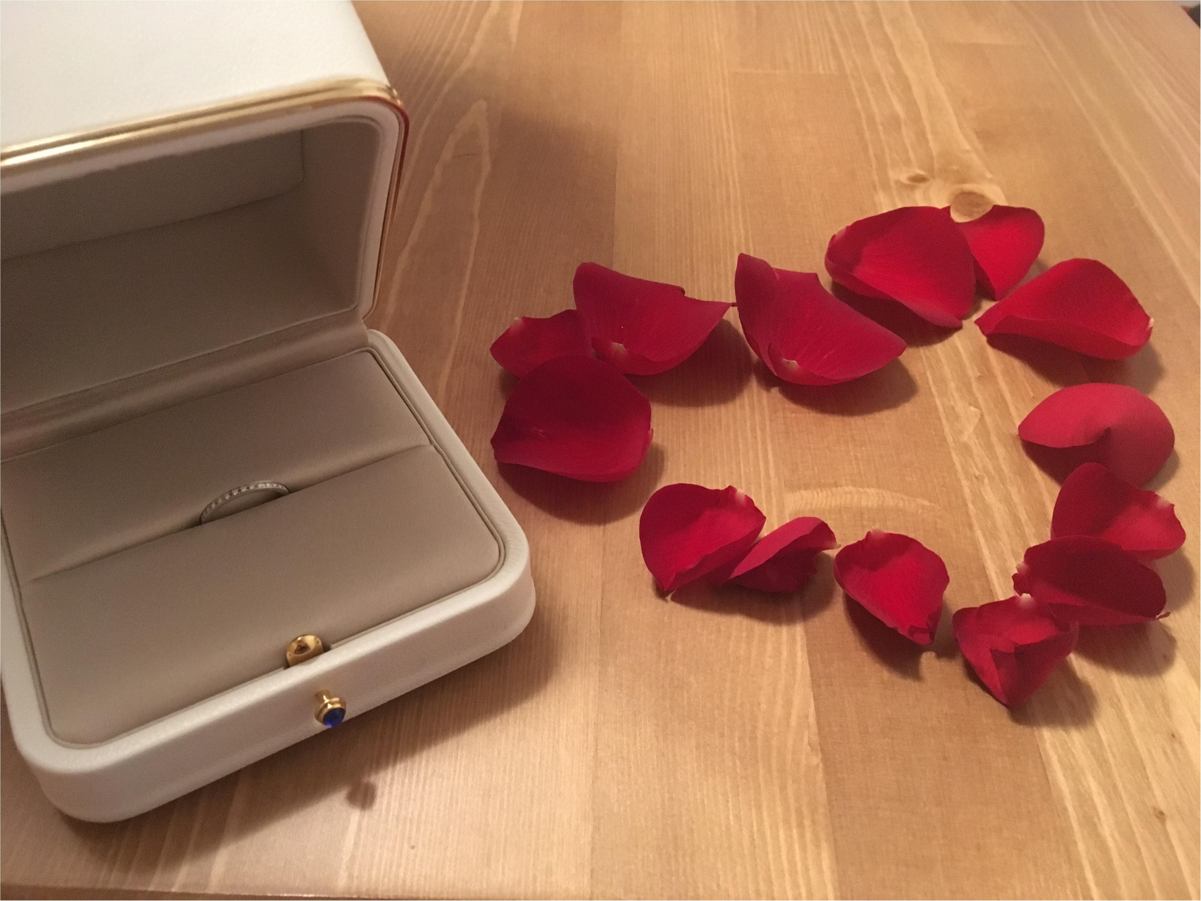 -誕生日とプロポーズと婚約指輪-_11
