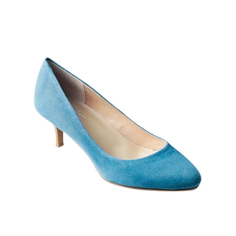 「雨の日にはきたくなる靴」があれば、梅雨のお出かけはもっともっと楽しい♬_7