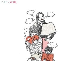 """心理学者・晴香葉子さん&DJあおいさんがアンサー! 6つのタイプ別""""恋ができない女子""""からの脱出法"""