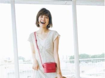 『ZARA』のフレンチシックコーデに大注目☆【今週のファッション人気ランキング】